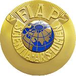 fiap-gold