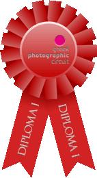 gpc-diploma1