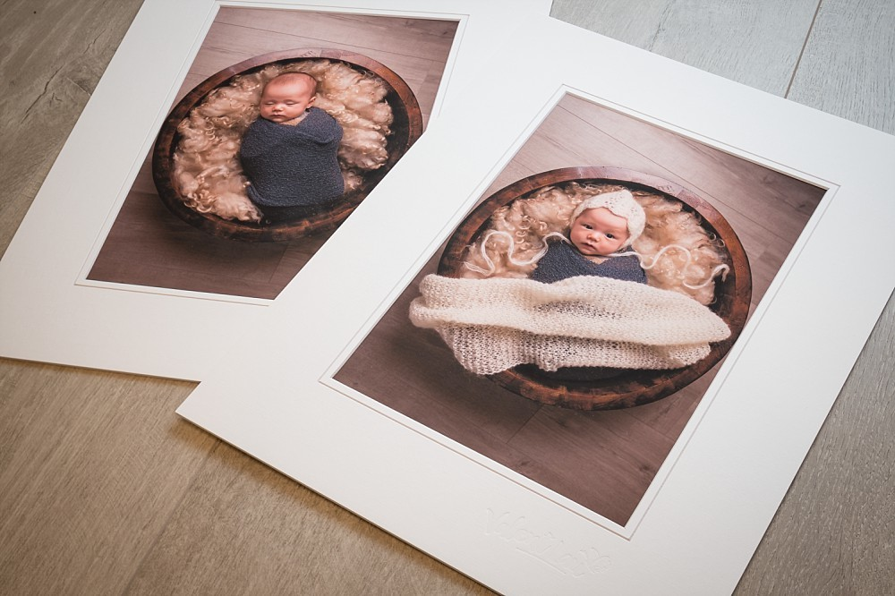 Luxury Fine Art Portrait Prints in Sydney Baby Photography