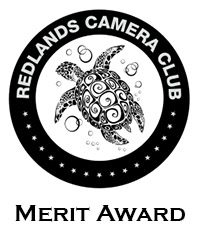 redlands-merit