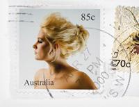 stamp427